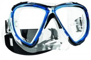 sub gear vista mask